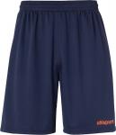 Shorts Uhlsport Center Basic Short