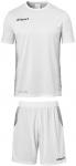 Camiseta Uhlsport score f02