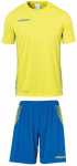 uhlsport score trainings set kids