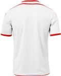 Shirt Uhlsport Tunis home 2018