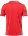 Dres Uhlsport uhlsport tunisia jersey away wm 2018