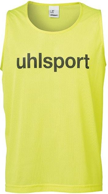 Plastron d'entraînement Uhlsport Marking shirt