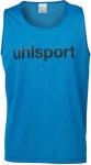 Leibchen Uhlsport Marking shirt