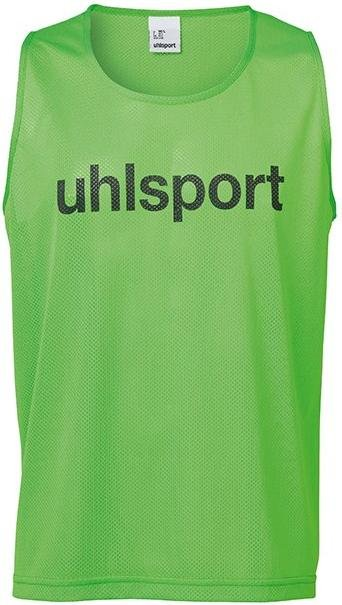 Training bib Uhlsport Marking shirt