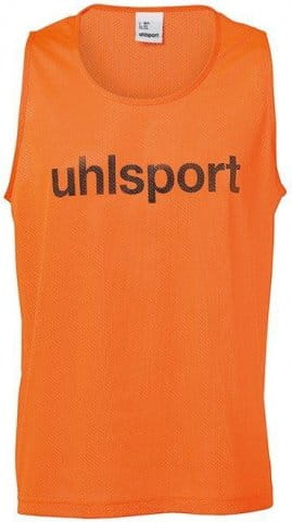 Training bib Uhlsport Marking shirt