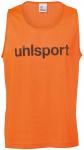 Pechera de entrenamiento Uhlsport f04