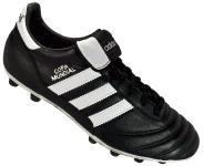 Fußballschuhe adidas COPA MUNDIAL