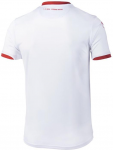 Shirt Uhlsport 1. fc köln home 2018/2019