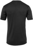 Camiseta Uhlsport Stream 22 SS JRSY