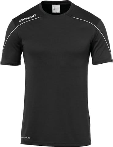 Shirt Uhlsport Stream 22 SS JRSY