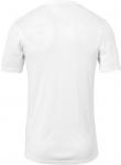 Pánský dres s krátkým rukávem Uhlsport Stream 22