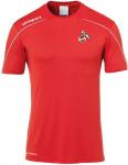 Camiseta Uhlsport 1003477041948