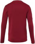 Camiseta Uhlsport 1003478-18