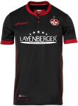 Dres Uhlsport 1. fc away 2018/19