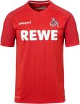 Dres Uhlsport 1. FC Köln SS JSY Away 2019/2020