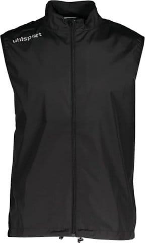 Vesti Uhlsport Goalkeeper rain vest