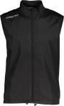Vesta Uhlsport Goalkeeper rain vest