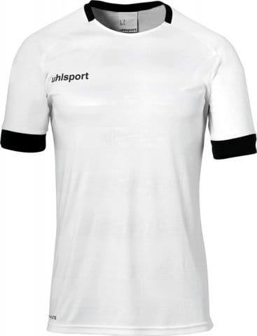 Maglia Uhlsport Division II SS JSY