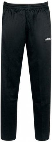Pantalons Uhlsport uhlsport