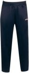 Kalhoty Uhlsport f02