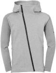 Mikina s kapucí Uhlsport Essential Pro Hoodie