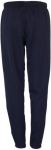 uhlsport match functional pants