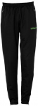 Kalhoty Uhlsport uhlsport match functional pants