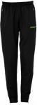 Kalhoty Uhlsport uhlsport match functional pants