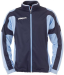 Chaqueta Uhlsport uhlsport cup polyester