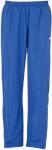 Kalhoty Uhlsport uhlsport cup presentation pants
