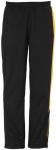 Kalhoty Uhlsport uhlsport liga functional pants
