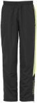 uhlsport liga functional pants kids