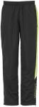Kalhoty Uhlsport uhlsport liga functional pants kids