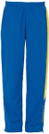 Pants Uhlsport liga kids