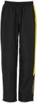 Kalhoty Uhlsport liga pants