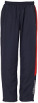 Kalhoty Uhlsport uhlsport liga presentation pants kids