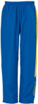 Kalhoty Uhlsport uhlsport liga presentation pants