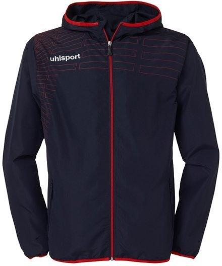 Pánská bunda s kapucí Uhlsport Match