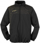 Chaqueta Uhlsport match coach