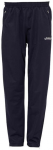 Kalhoty Uhlsport STREAM 3.0 CLASSIC