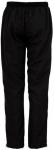Kalhoty Uhlsport stream 3.0 f05