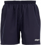 uhlsport essential webshort