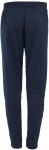 Kalhoty Uhlsport uhlsport essential performance trousers