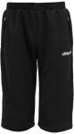 uhlsport essential short knee-length kids