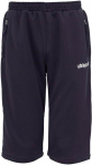 uhlsport essential short knee-length kids