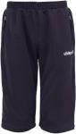 Kalhoty Uhlsport uhlsport essential short knee-length kids