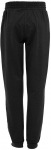 Kalhoty Uhlsport uhlsport essential classic trainings pants kids