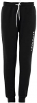 Kalhoty Uhlsport uhlsport essential mon trainings pants kids