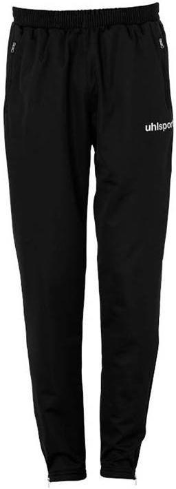 Kalhoty Uhlsport classic