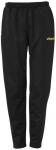 Kalhoty Uhlsport uhlsport liga 2.0 functional pants